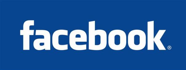 Facebook-Student