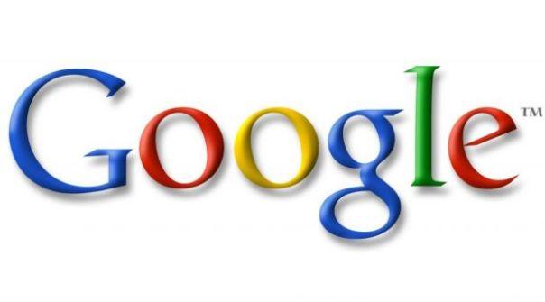 google-ne-ureaza-sarbatori-fericite-cu-un-logo-special-de-craciun_2_size1