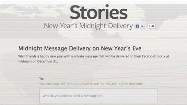 mesaje-de-anul-nou-aplicatia-lansata-in-premiera-de-facebook-inainte-de-revelion-2013_size1