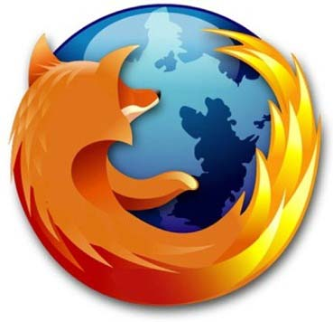 mozilla-firefox-free-download