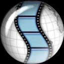 sopcast-log