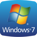 125px-Windows_7
