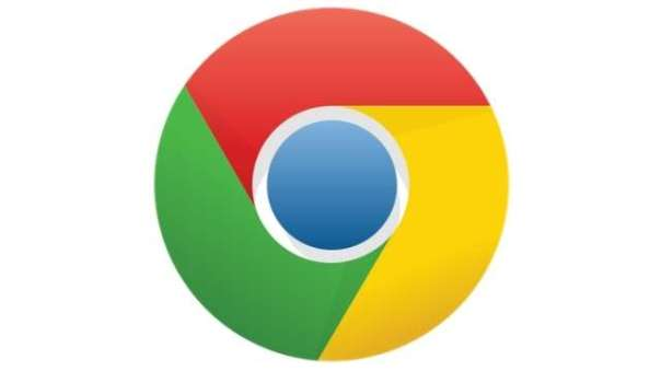 google_chrome_18