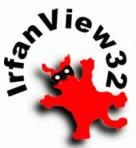 irfanview