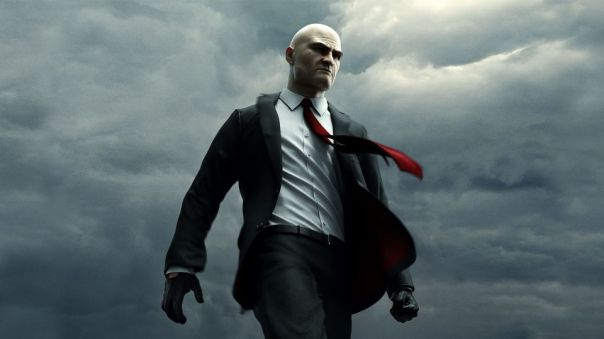 review-hitman-absolution