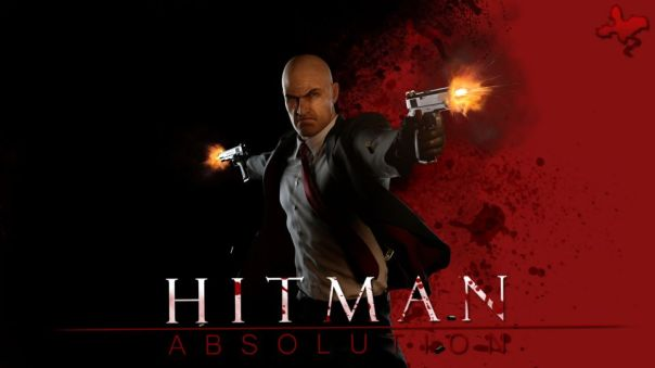 review-hitman-absolution_1_size13