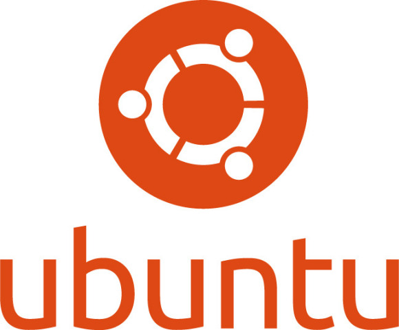 ubuntu_1304