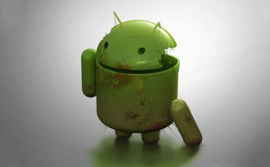 bitdefender-reclamele-agresive-si-virusii-de-android-transforma-datele-personale-in-bun-public_size1