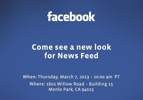 facebook-isi-prezinta-noul-news-feed-intr-un-eveniment-special-pe-7-martie_1_size1